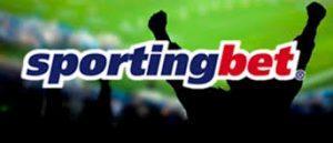 sportingbet mobil bónusz
