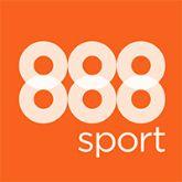 888sport mobile