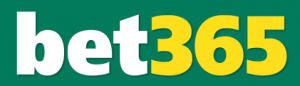 Bet365 športové stávky