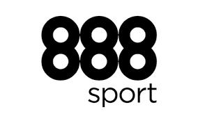 888sport online case de pariuri